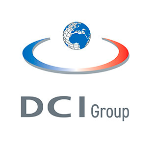 Groupe DCI